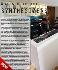 WolfArchitects-PDFThumbnail-Whats-with-the-Synthesizers