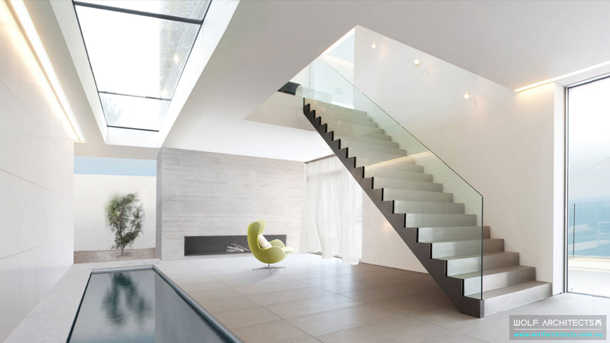 Frost-house-living-space-by-Wolf-Architects