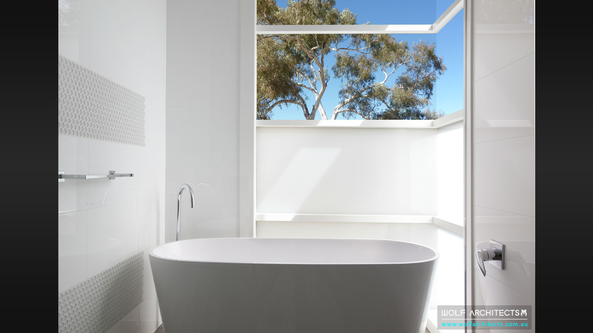 Wolf-Architects-Featured-Project-Contemporary-Culture-House-Bathroom-2