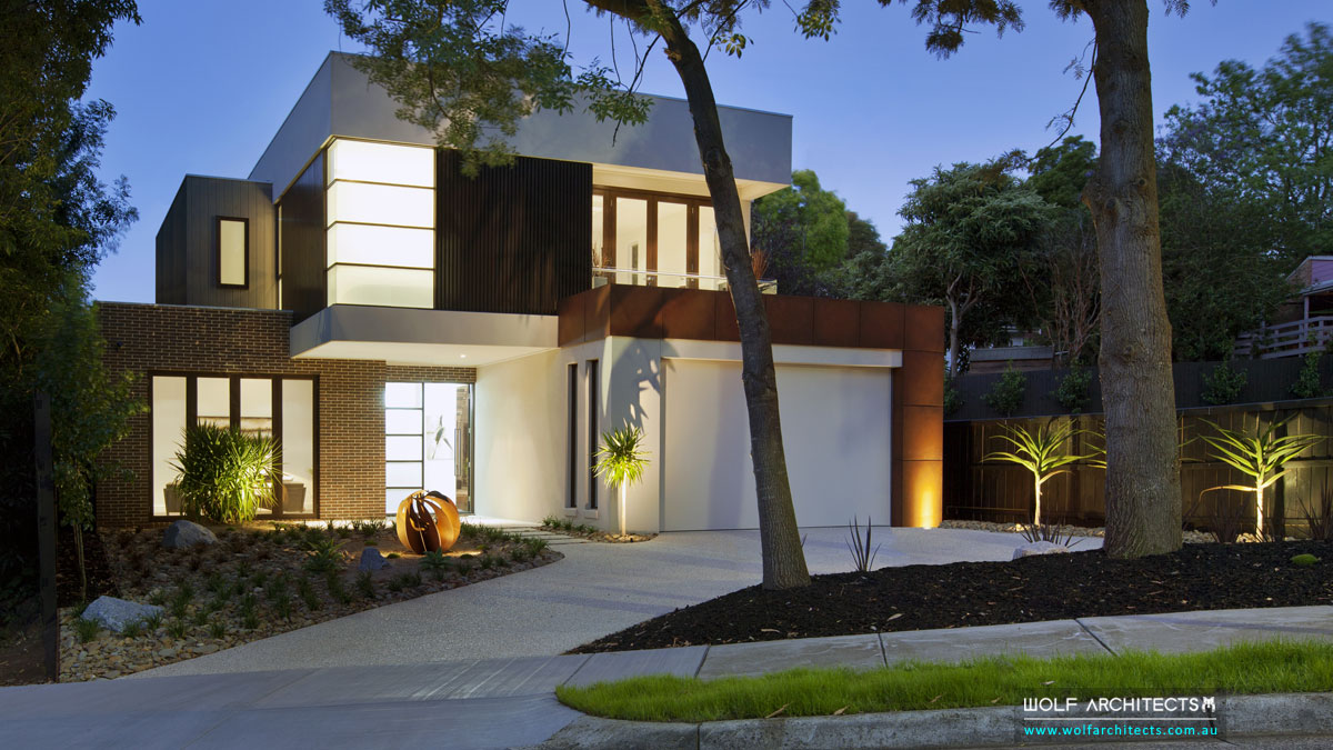 Wolf-Architects-Featured-Project-Contemporary-Culture-House-Exterior-1