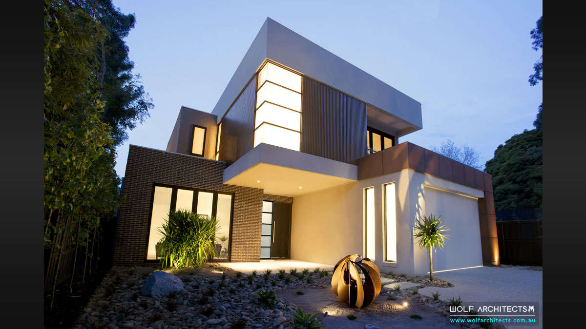 Wolf-Architects-Featured-Project-Contemporary-Culture-House-Exterior-2