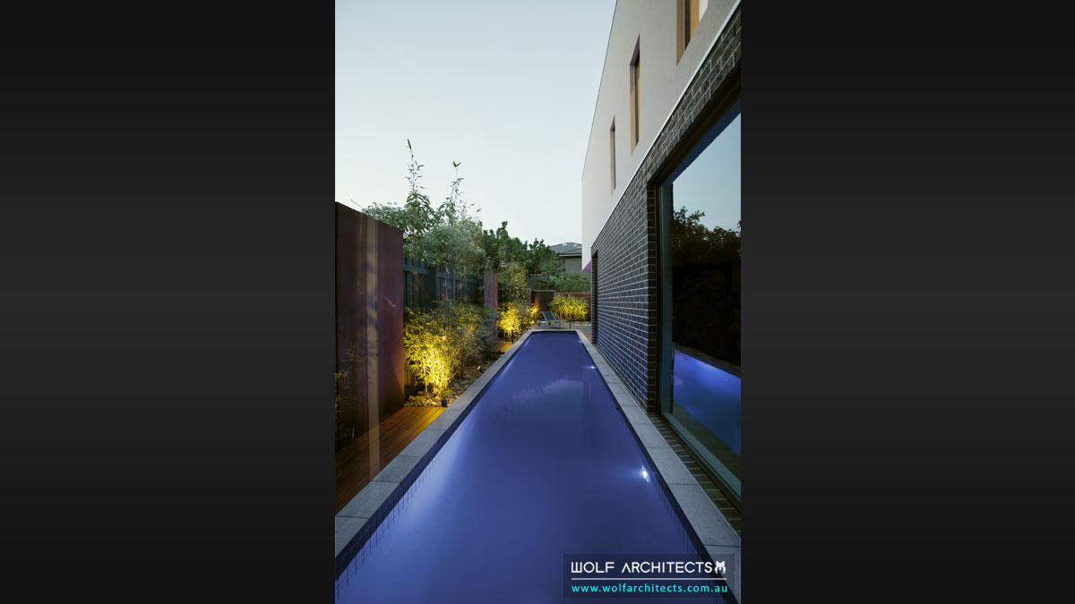 Wolf-Architects-Featured-Project-Contemporary-Culture-House-Lap-Pool-1