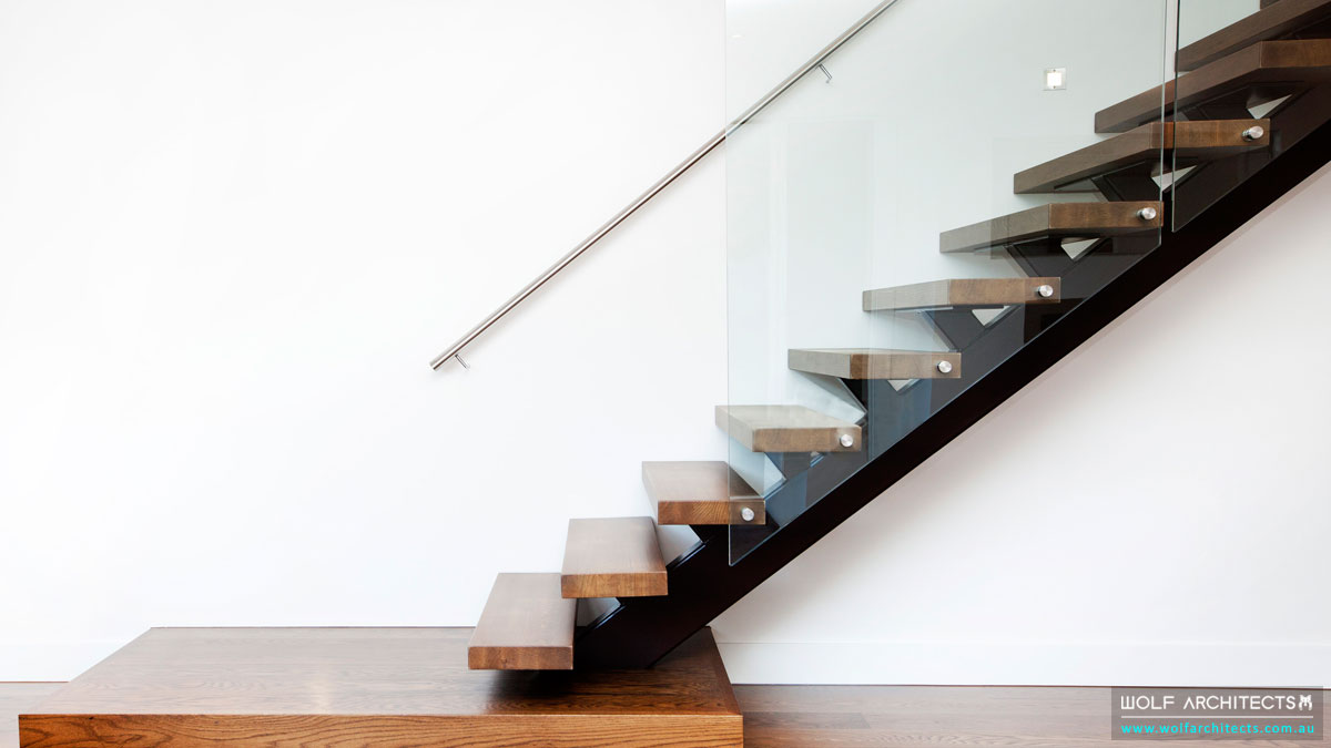 Wolf-Architects-Featured-Project-Contemporary-Culture-House-Stairs-1