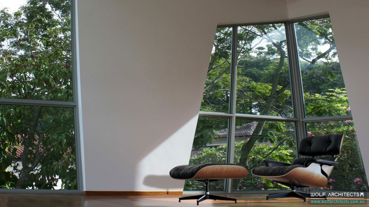 Wolf-Architects-Featured-Project-Merryn-Road-House-Eames-Room