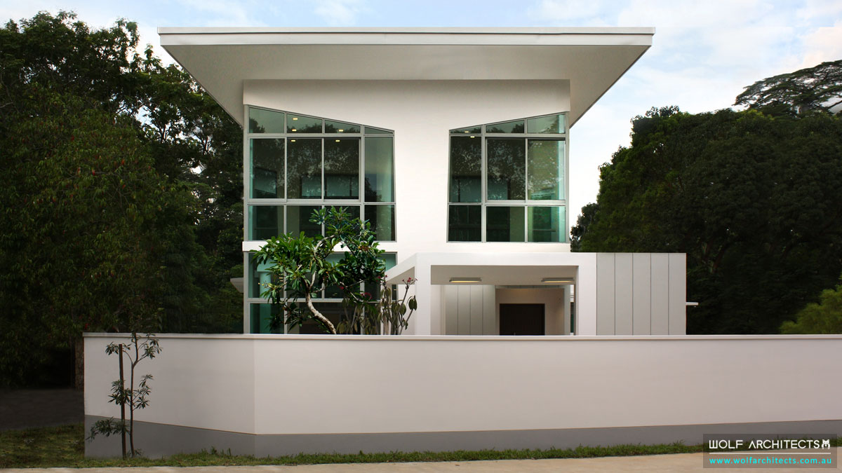 Wolf-Architects-Featured-Project-Merryn-Road-House-Exterior-3