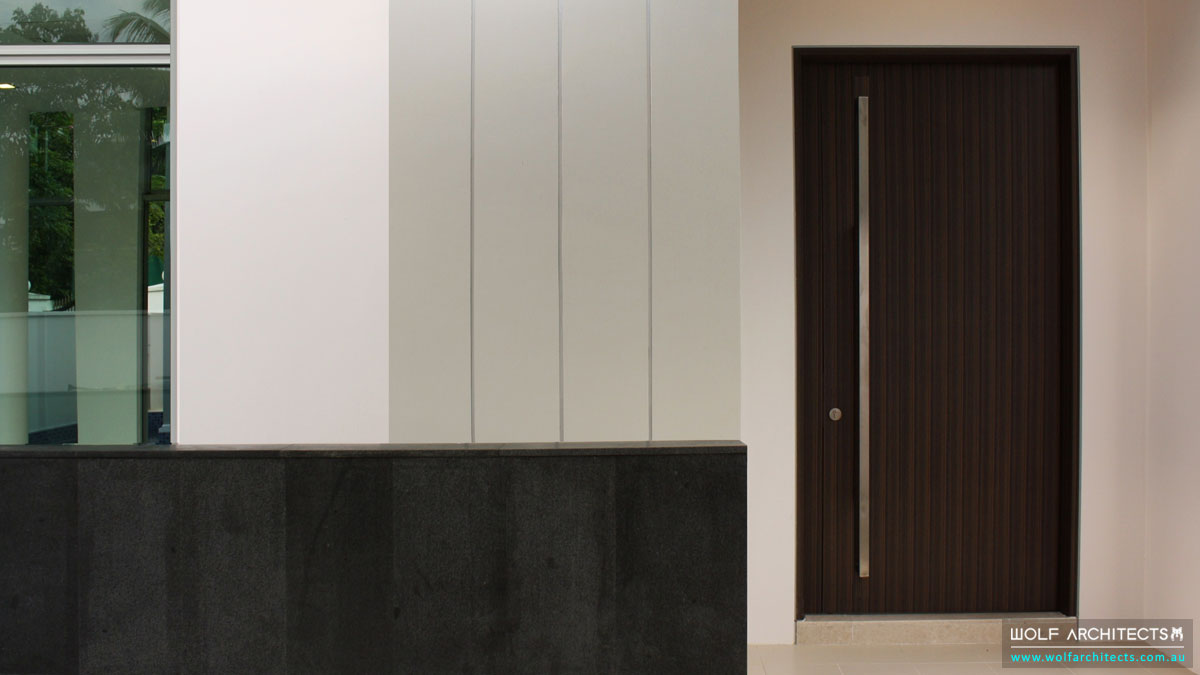 Wolf-Architects-Featured-Project-Merryn-Road-House-Front-Door