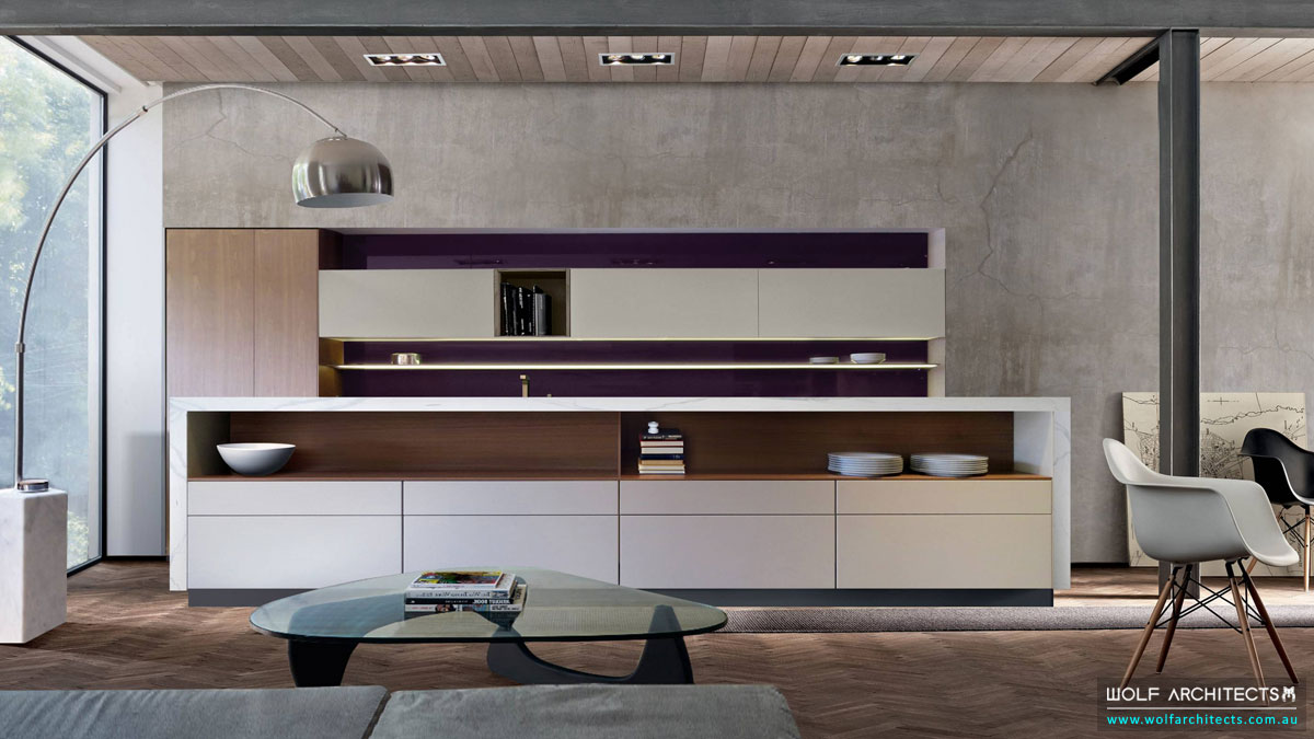 Wolf-Architects-Featured-Project-Super-Villa-Kitchen