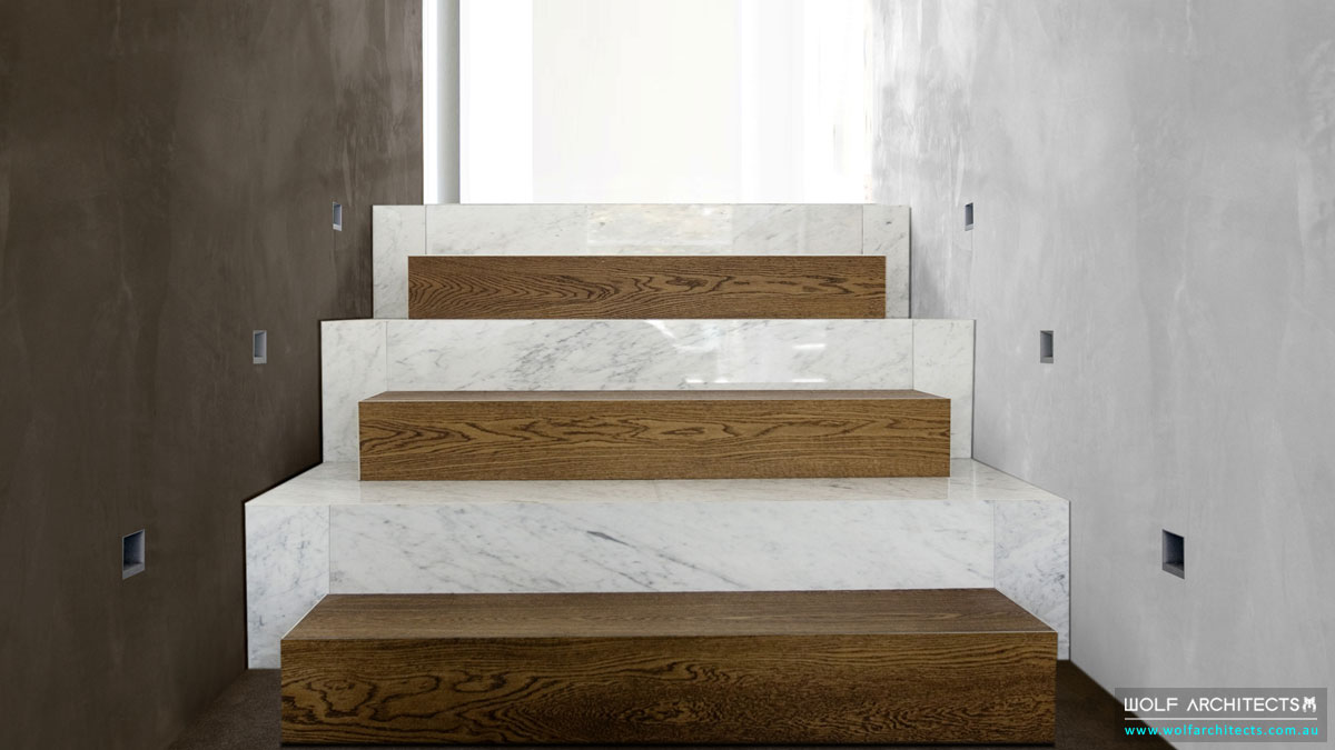 Wolf-Architects-Featured-Project-Super-Villa-Steps