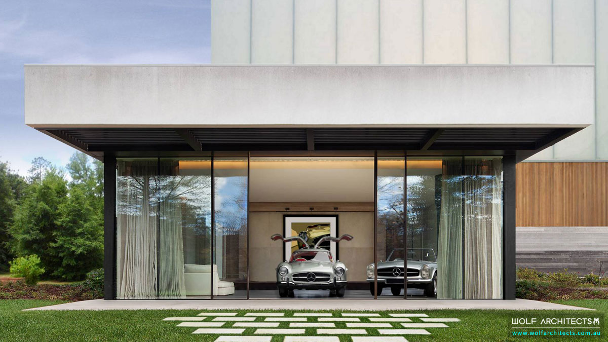 Wolf-Architects-Featured-Project-The-Frosted-Glass-House-Car-Show-Room