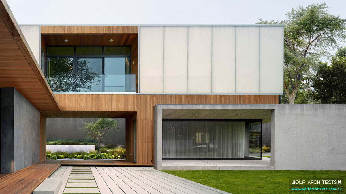Wolf-Architects-Featured-Project-The-Frosted-Glass-House-Court