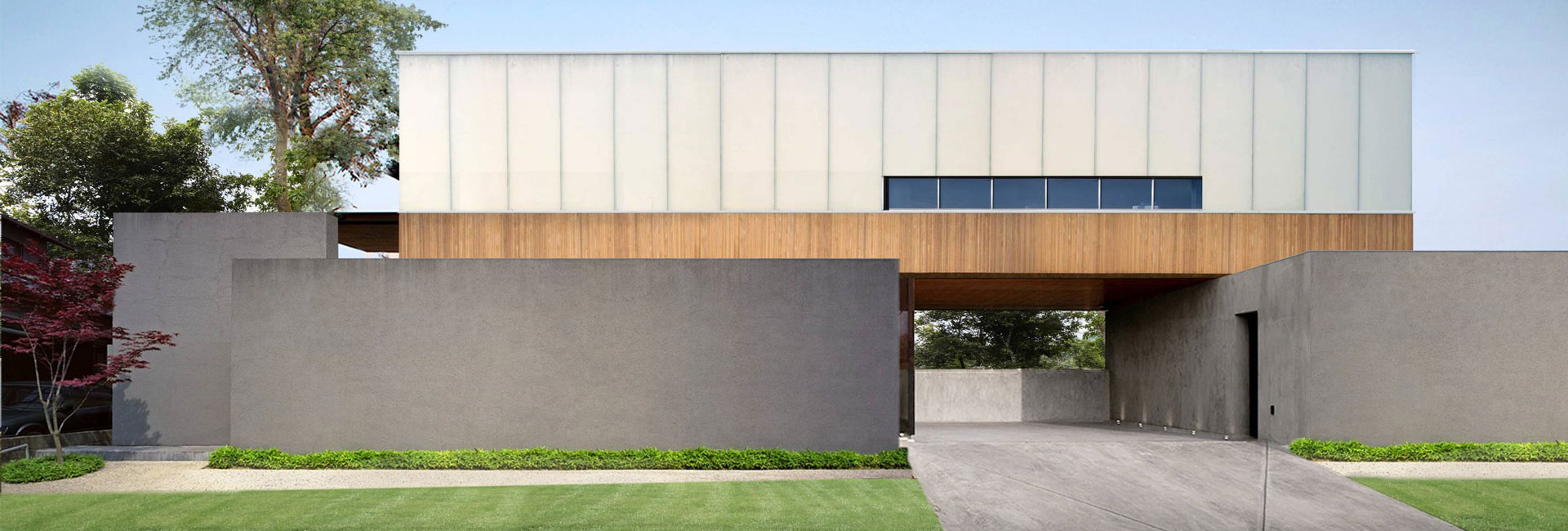 WolfArchitects-FeaturedProject-The-Frosted-Glass-House-HeaderSlider