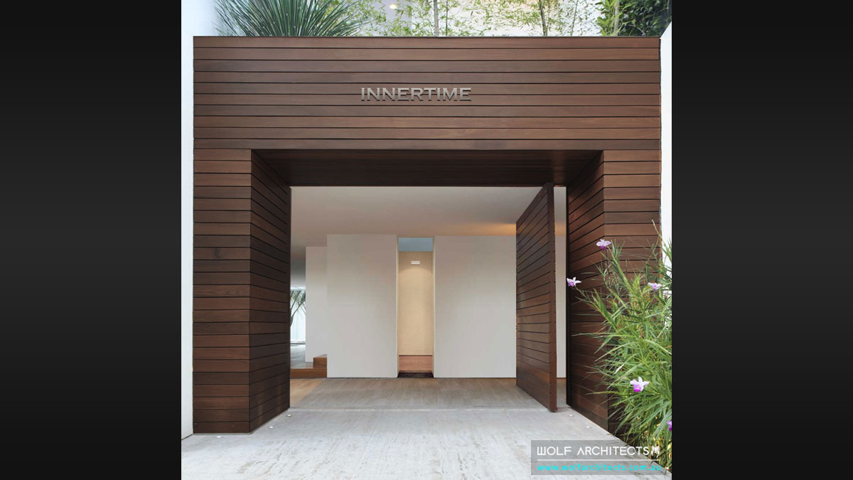 WolfArchitects-FeaturedProject-Innertime-Dance-Studio-Main-Entry