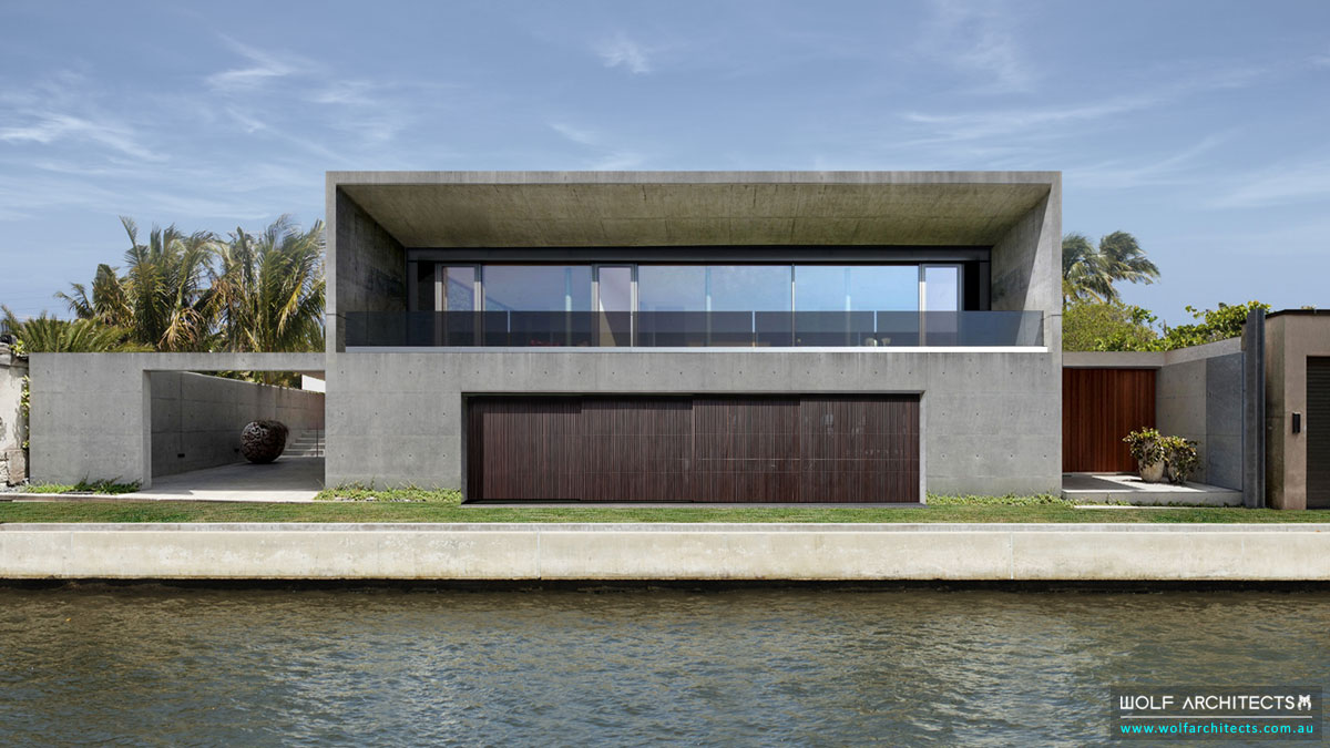 WolfArchitects-FeaturedProject-The-River-House-Award-Wining-Bangkok-River-House
