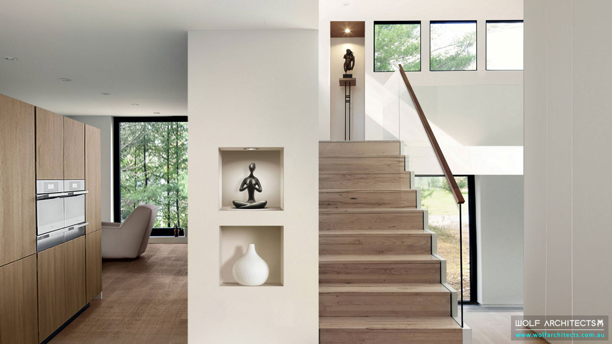 WolfArchitects-FeaturedProject-The-White-Block-House-Interior-Guest-Wing