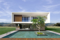 WolfArchitects-FeaturedProject-TheLeeHouse