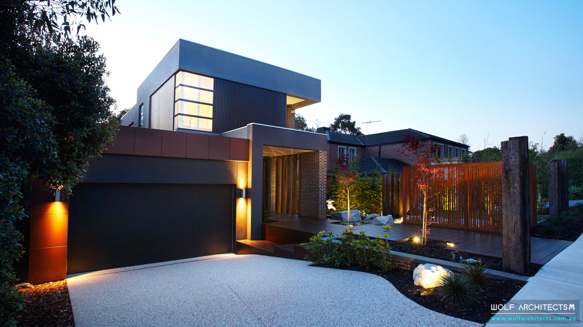 WolfArchitects-FeaturedProject-TheReserveViewHouse-Exterior-1