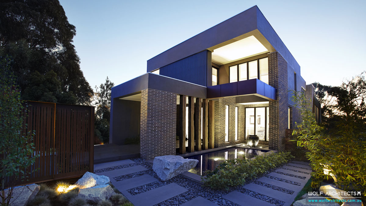 WolfArchitects-FeaturedProject-TheReserveViewHouse-Exterior-2