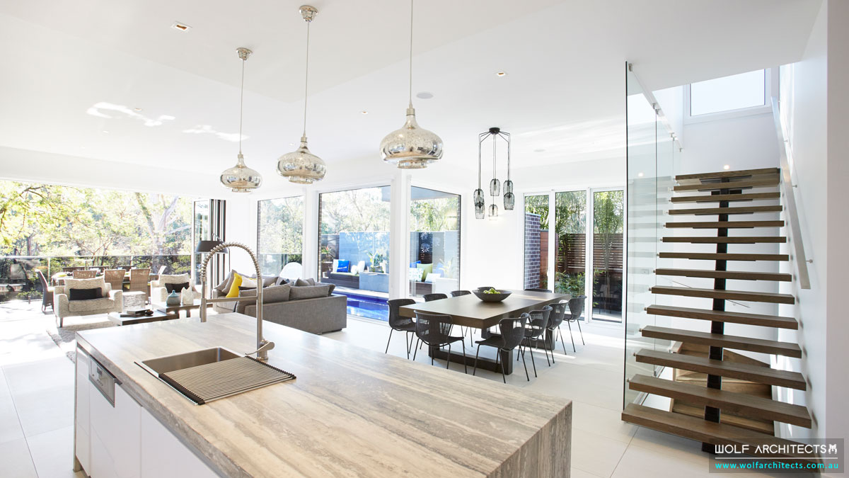 WolfArchitects-FeaturedProject-TheReserveViewHouse-Kitchen