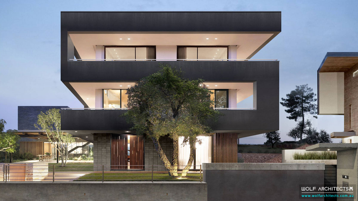 WolfArchitects-FeaturedProject-Wolf-Apartments-Front-View
