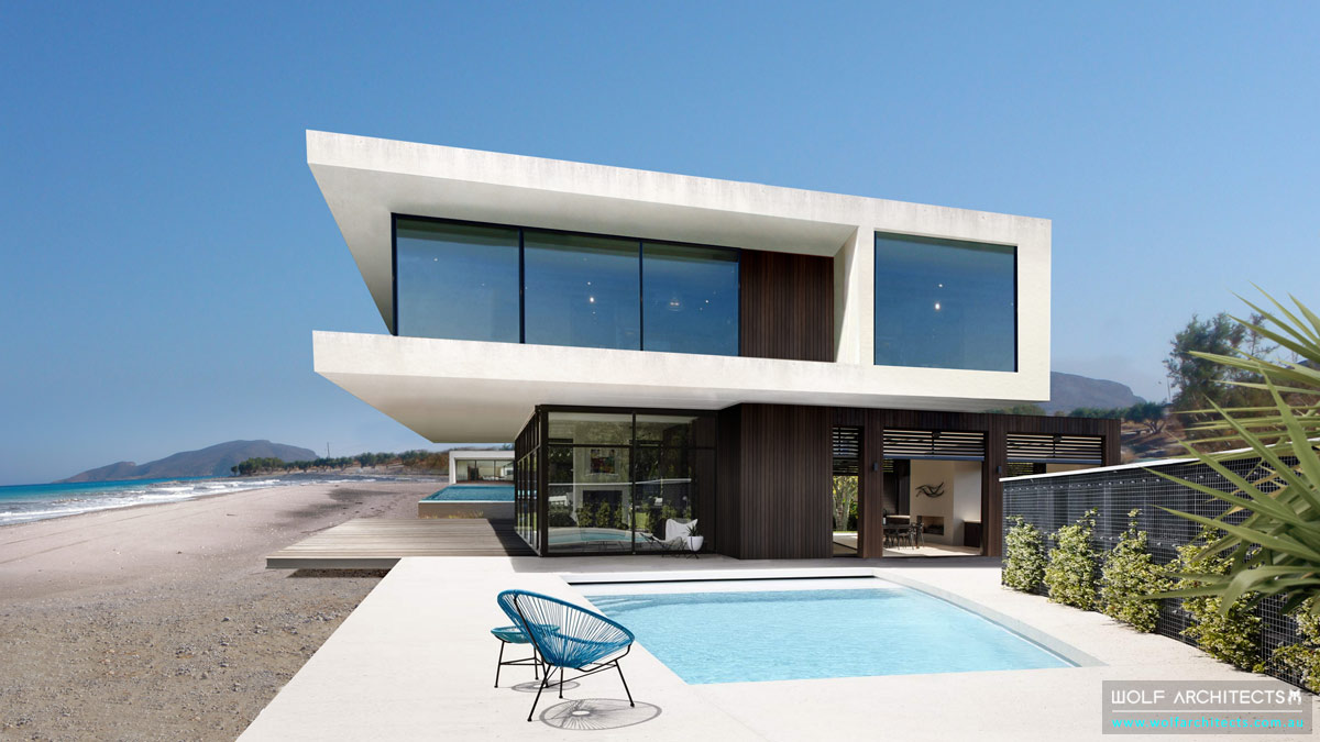 contemporary-Beach-residence-for-famous-clients-of-Melbournes-best-architects-Wolf-Architects