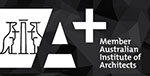 Australian Institute of Architects | Wolf Architects