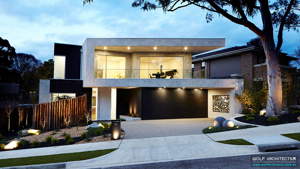 featured-project_third-house_modern-mount-waverley-2-house-by-wolf-architects