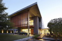 Wolf Architects Portfolio Featured Image for Residential Design Section