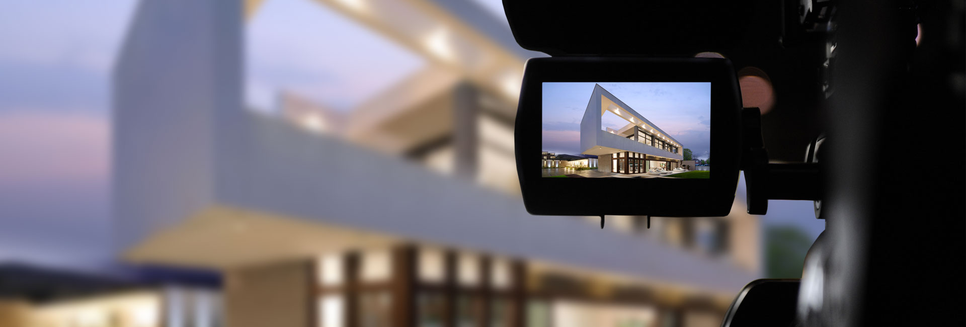 Wolf Architects Video Gallery Slider Image