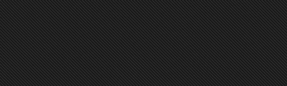 Slidingbar-background