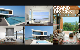 Grand Designs Australia magazine issue 4.5