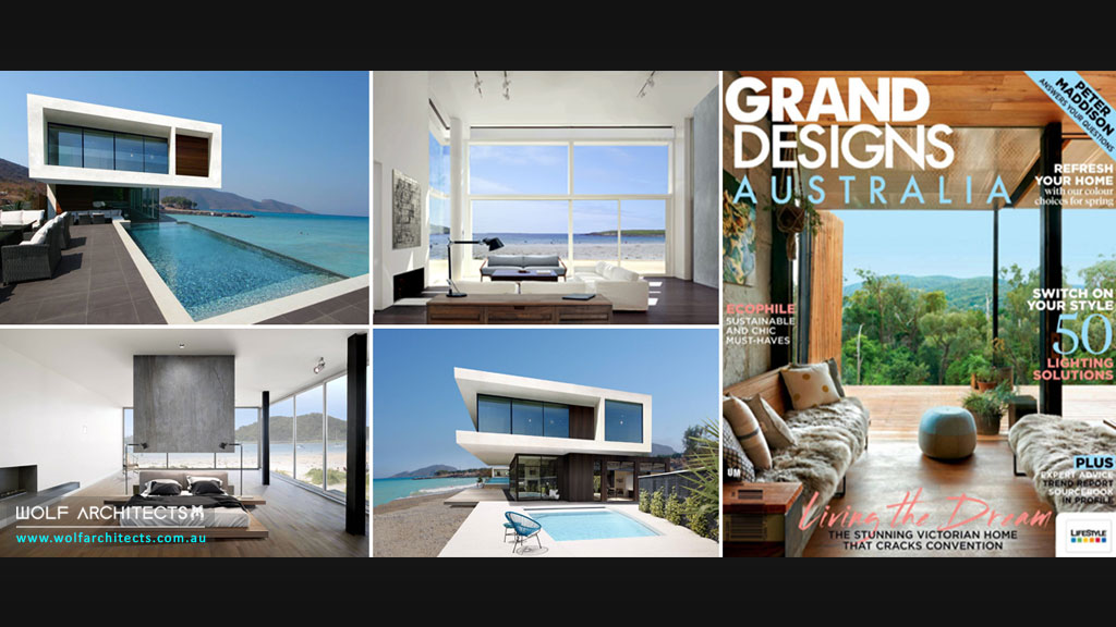 Wolf-Architects-Grand-Designs-Australia-Issue-4-5