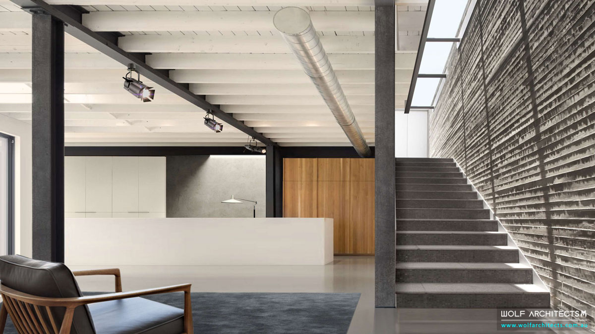 WolfArchitects-FeaturedProject-Car-Parts-Factory-Interior-Reception