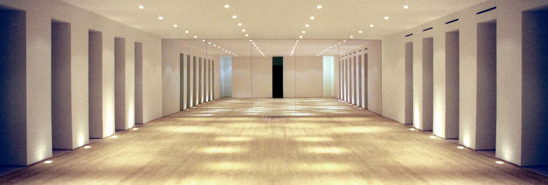 Innertime Dance Studio