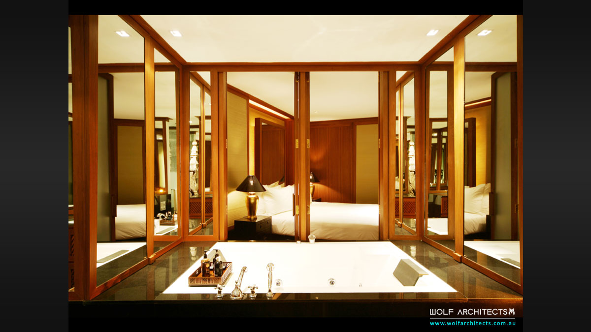 WolfArchitects-FeaturedProject-Phuket-Resort-Bedroom