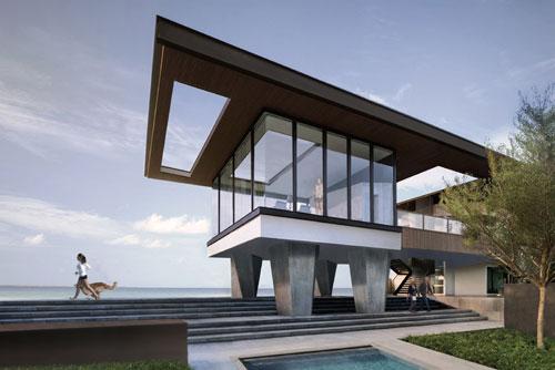 WolfArchitects-FeaturedProject-Phuket-Resort