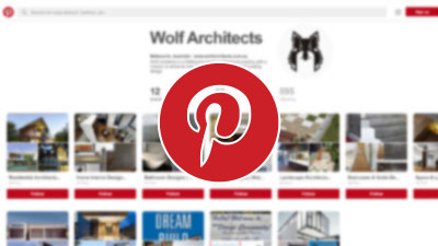 Wolf-Architects-Pinterest