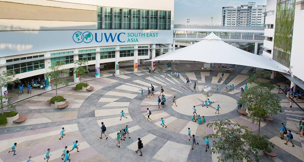 UWC South East Asia