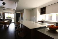 Wolf Architects Portfolio Featured Image for Kitchen & Bathroom Section