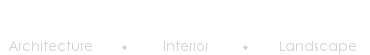 WOLF Architects Melbourne Logo